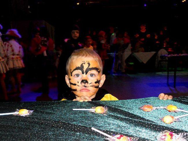 Kinderkarneval 2012  055
