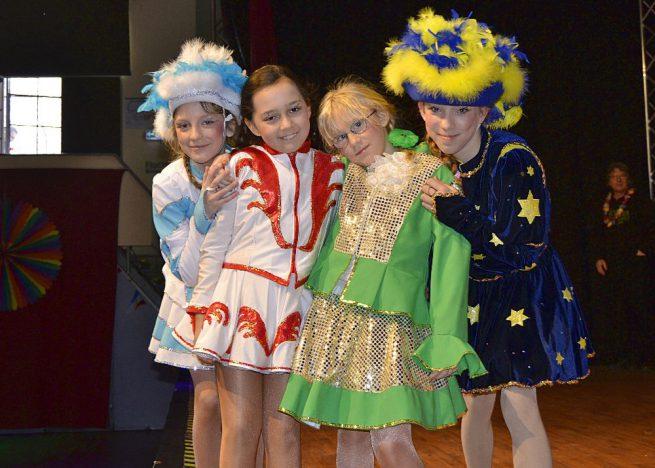 Kinderkarneval 2014  285