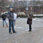 Kinderkarneval 2015  005