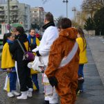 Kinderkarneval 2015  007