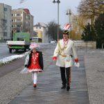 Kinderkarneval 2015  010