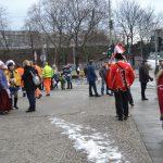 Kinderkarneval 2015  014