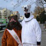 Kinderkarneval 2015  019