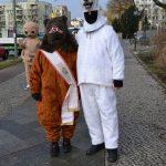 Kinderkarneval 2015  020