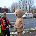 Kinderkarneval 2015  021