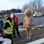Kinderkarneval 2015  022