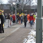 Kinderkarneval 2015  025