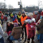 Kinderkarneval 2015  029