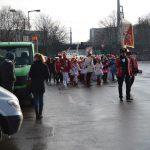 Kinderkarneval 2015  032