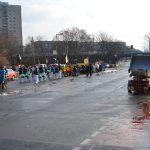 Kinderkarneval 2015  034