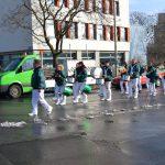 Kinderkarneval 2015  035
