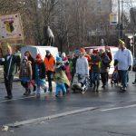 Kinderkarneval 2015  038