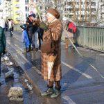 Kinderkarneval 2015  040
