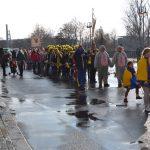 Kinderkarneval 2015  043