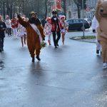 Kinderkarneval 2015  048