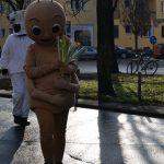 Kinderkarneval 2015  049