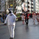 Kinderkarneval 2015  050