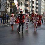 Kinderkarneval 2015  051