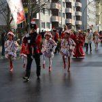 Kinderkarneval 2015  052