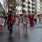 Kinderkarneval 2015  053
