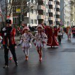 Kinderkarneval 2015  054