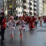 Kinderkarneval 2015  055