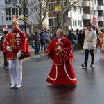 Kinderkarneval 2015  057