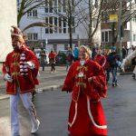 Kinderkarneval 2015  058