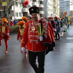 Kinderkarneval 2015  059