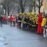 Kinderkarneval 2015  064