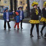 Kinderkarneval 2015  065