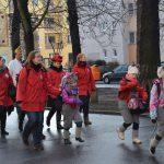 Kinderkarneval 2015  066