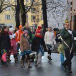 Kinderkarneval 2015  067