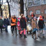 Kinderkarneval 2015  068