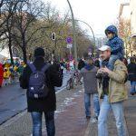 Kinderkarneval 2015  070