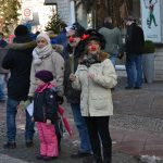 Kinderkarneval 2015  072
