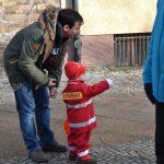 Kinderkarneval 2015  073