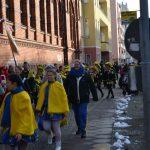 Kinderkarneval 2015  074