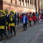 Kinderkarneval 2015  076