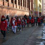 Kinderkarneval 2015  077