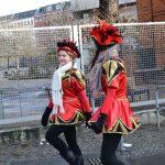 Kinderkarneval 2015  078