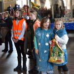 Kinderkarneval 2015  080