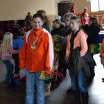 Kinderkarneval 2015  081
