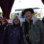 Kinderkarneval 2015  082