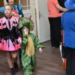 Kinderkarneval 2015  083