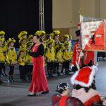 Kinderkarneval 2015  085