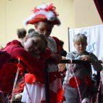 Kinderkarneval 2015  086