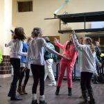 Kinderkarneval 2015  088