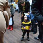 Kinderkarneval 2015  091