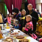Kinderkarneval 2015  093